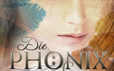 10 spannende Phönix-Saga Fakten, die ihr noch nicht wusstet!