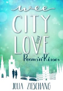 wee-city-love-poemsnkisses